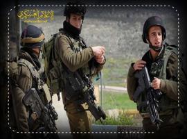 إعلام العدو : الجيش يستفيد من مواجهة كورونا في حروب بيولوجية مستقبلية