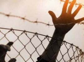 4 أسرى يواصلون إضرابهم المفتوح عن الطعام رفضًا للاعتقال الاداري