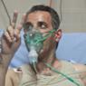 الأسير المحرر محمد التاج يصل الوطن بعد غد السبت