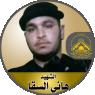 """الشهيد المجاهد """" هاني إبراهيم السقا """" ذكراك فينا مقاومة"""