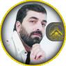 عمر خرواط