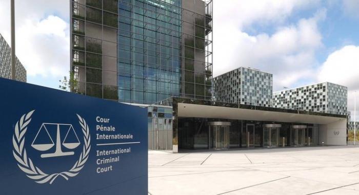إعلام العدو:كبار القادة السياسيين والعسكريين الصهاينة معرضون للمحاكمة أمام الجنايات الدولية