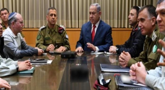 إعلام العدو:استقرار الوضع الاقتصادي في غزة هو مصلحة أمنية صهيونية أولا وأخيرا