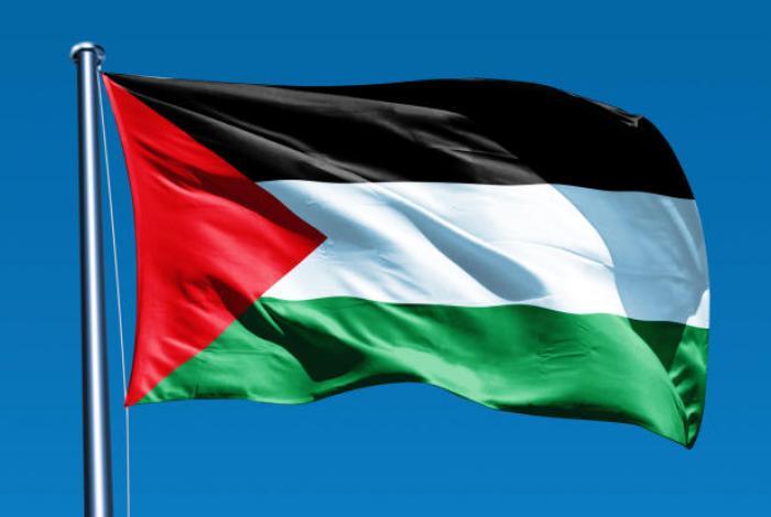 """الخارجية االامريكية تحذف تعريف """"أراضي السلطة الفلسطينية"""" من موقعها"""